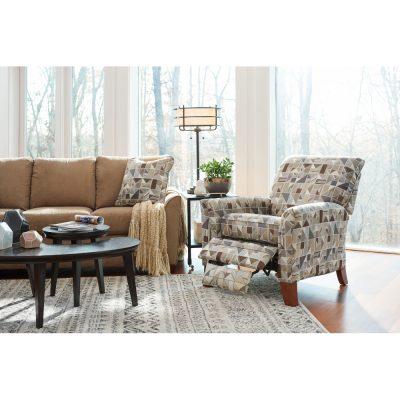 Wo19 Riley 029 448 D145268 Homestead Furniture Amp Appliances