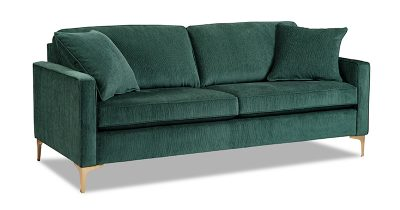 SuperStyle Emerald Sofa