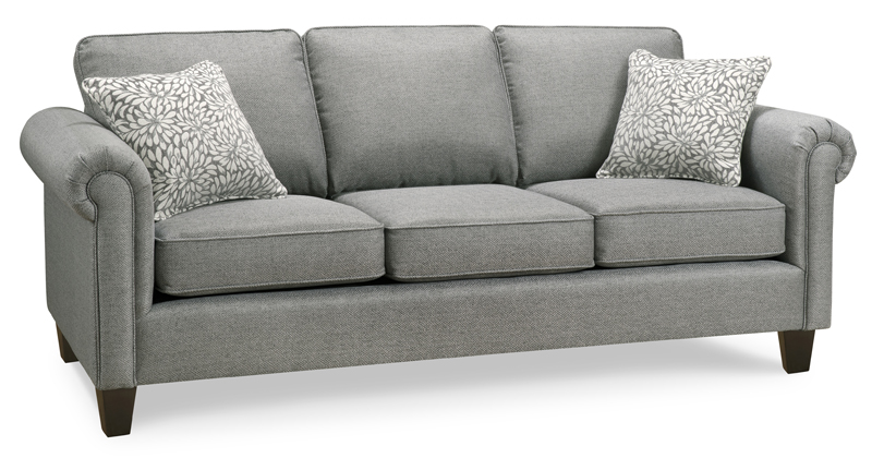 Superstyle Condo Sofa