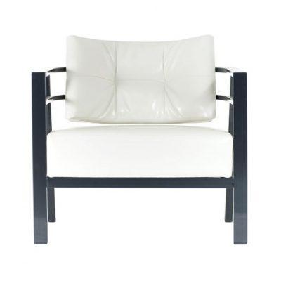 Amisco Munich Accent Chair