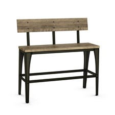 Bar Table Bench