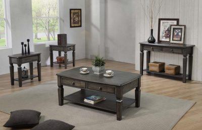 Coffee Table, End, Sofa Table