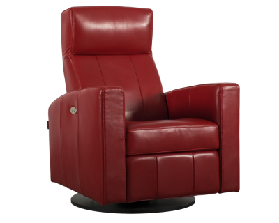 Dutailier Living Tuscany Glider Recliner