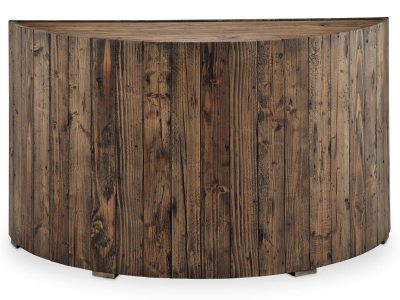 Magnussen Dakota Sofa Table