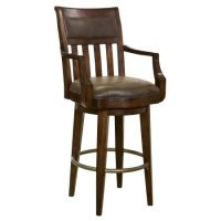 Howard Miller Harbor Springs Stool