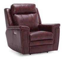 Palliser Asher Chair