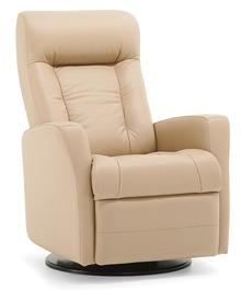 Palliser Banff Chair