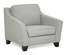 Palliser Helena Chair