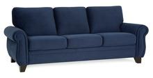 Palliser Meadowridge Sofa