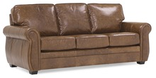 Palliser Viceroy Sofa