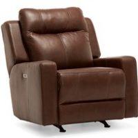 Palliser Redwood Chair