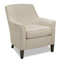 Simmons Daisy Chair