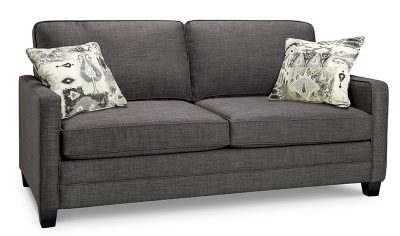HideABed Sofa