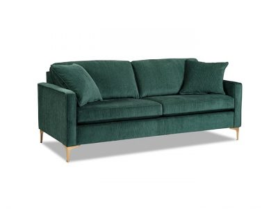 Superstyle 9736 Sofa