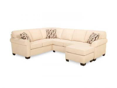 Superstyle 9593 Sectional