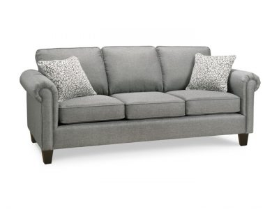 Superstyle 9536 Sofa