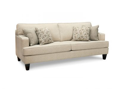 Superstyle 9671 Sofa