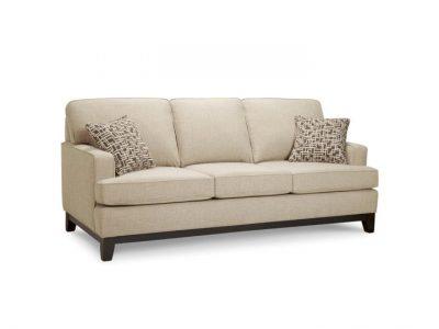 Trend-Line 3003 Sofa