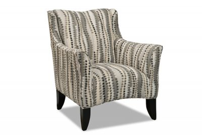 Trend-Line 341 Chair