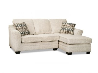 Trend-Line 4784 Sectional