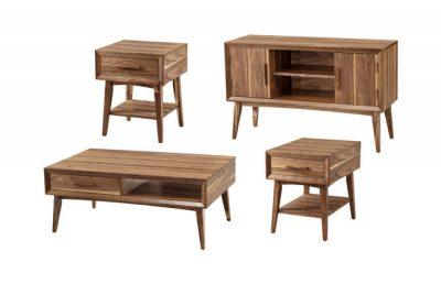 Coffee Table, End Table, Sofa Table