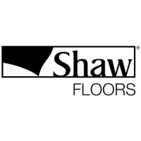 Shaw Flooring